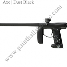 empire_axe_marker_dust_black[1]